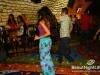 salsa-night-lappa-040