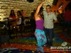 salsa-night-lappa-041