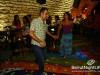 salsa-night-lappa-042