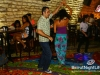 salsa-night-lappa-043