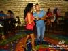 salsa-night-lappa-044