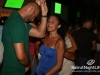 salsa-night-lappa-001