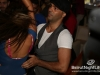 salsa-night-lappa-006