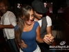 salsa-night-lappa-008