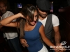 salsa-night-lappa-009