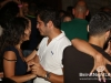 salsa-night-lappa-011