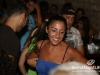 salsa-night-lappa-012