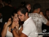 salsa-night-lappa-015