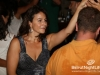 salsa-night-lappa-017