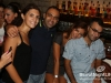 salsa-night-lappa-018