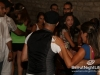 salsa-night-lappa-020