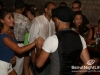 salsa-night-lappa-021
