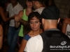 salsa-night-lappa-022