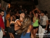 salsa-night-lappa-024