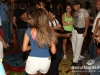 salsa-night-lappa-025