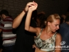 salsa-night-lappa-028