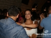 salsa-night-lappa-029