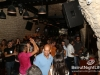 salsa-night-lappa-033