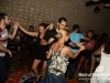 salsa-night-lappa-034