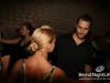 salsa-night-lappa-035