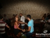 salsa-night-lappa-036