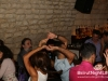 salsa-night-lappa-037
