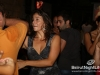 salsa-night-lappa-039