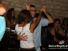 salsa-night-lappa-040