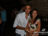 salsa-night-lappa-043