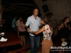 salsa-night-lappa-044