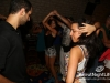 salsa-night-lappa-048
