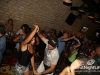 salsa-night-lappa-049