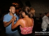 salsa-night-lappa-052