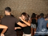 salsa-night-lappa-053