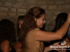 salsa-night-lappa-054