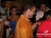 salsa-night-lappa-057
