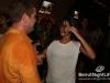 salsa-night-lappa-064