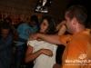 salsa-night-lappa-065