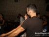 salsa-night-lappa-066