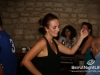 salsa-night-lappa-073