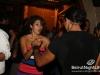 salsa-night-lappa-074