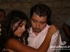 salsa-night-lappa-083