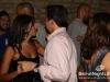 salsa-night-lappa-084