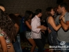 salsa-night-lappa-089