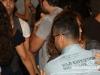 salsa-night-lappa-092