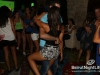 salsa-night-lappa-103