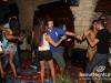 salsa-night-lappa-106