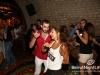 salsa-night-lappa-123