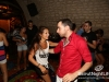 salsa-night-lappa-124