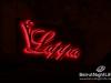 salsa-night-lappa-125